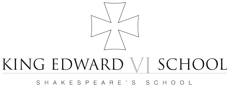 http://edwardsboys.org/wp-content/uploads/2016/10/KES-full-logo-transparent.png