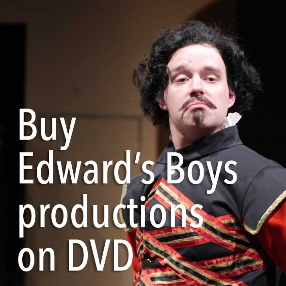 http://edwardsboys.org/wp-content/uploads/2016/10/dvd-ad.jpg